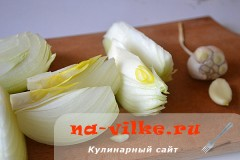 krolik-tusheniy-05
