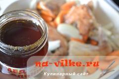 krolik-tusheniy-07