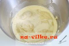 kulich-s-vishney-05
