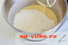 kulich-s-vishney-08