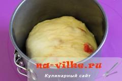 kulich-s-vishney-16