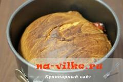 kulich-s-vishney-17