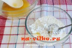 kulich-s-vishney-19