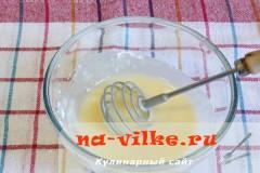 kulich-s-vishney-20