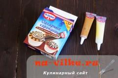 kulich-s-vishney-23