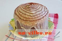 kulich-s-vishney-24