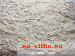 lavash-s-nachinkoy-2