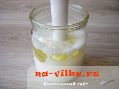 mayonez-bez-jaic-4