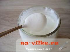 mayonez-bez-jaic-5