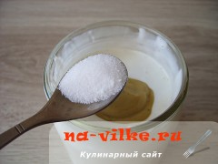 mayonez-bez-jaic-6