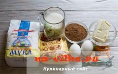pechenie-kakao-01