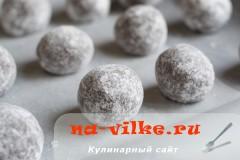 pechenie-kakao-08