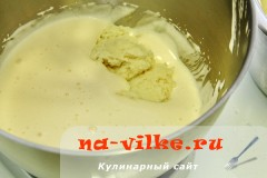 puding-manniy-06