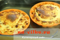 puding-manniy-12