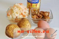 salat-derevenskiy-1