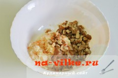 salat-derevenskiy-2