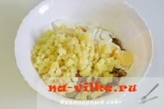 salat-derevenskiy-4