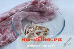 salat-kukuruza-kurica-2