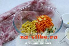salat-kukuruza-kurica-4