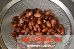 salat-s-fasol-i-kuricey-04