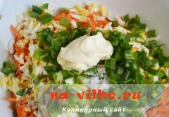 salat-s-fasol-i-kuricey-13