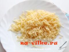 salat-s-kuricey-chernoslivom-2