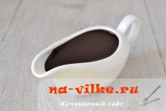 shokoladniy-sous-5