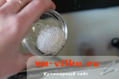 uzbekskie-lepeshki-03