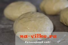 uzbekskie-lepeshki-09