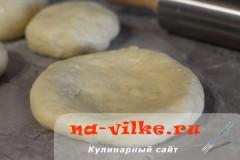 uzbekskie-lepeshki-10