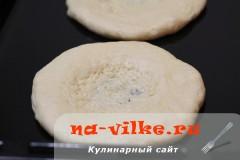 uzbekskie-lepeshki-11