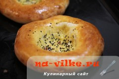uzbekskie-lepeshki-14