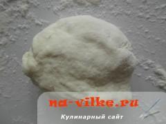vareniki-s-kvashenoy-kapustoy-02