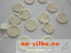 vareniki-s-kvashenoy-kapustoy-04