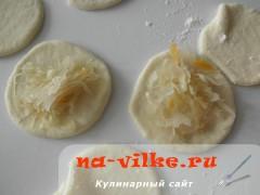 vareniki-s-kvashenoy-kapustoy-05
