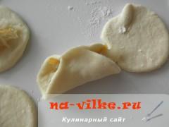 vareniki-s-kvashenoy-kapustoy-06