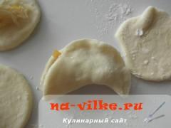 vareniki-s-kvashenoy-kapustoy-07