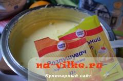 biskvit-reven-03