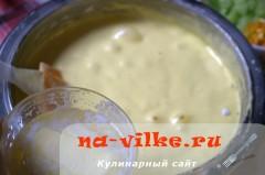 biskvit-reven-04