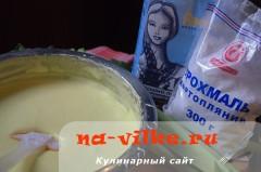 biskvit-reven-05