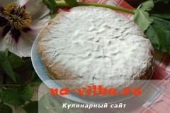 biskvit-reven-10