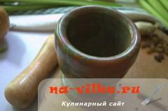 chatni-reven-03