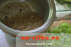 chatni-reven-08
