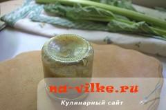 chatni-reven-10