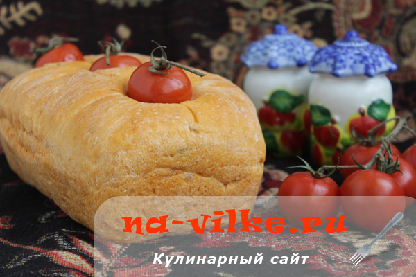 chleb-na-tomatnom-soke-1-thumb