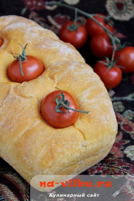 chleb-na-tomatnom-soke-2
