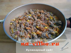 kasha-ris-grecha-farsh-6