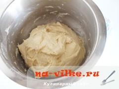 pirog-drozhevoy-03