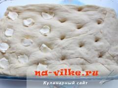 pirog-drozhevoy-05