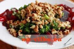salat-iz-svekli-3